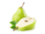 pears-a.png