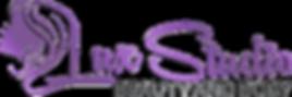 Lux Studio Logo .png