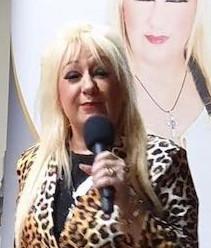 Carole Bromley
