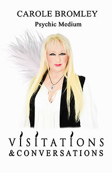 Visitations & Conversations