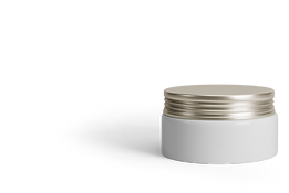 Free Cosmetic Jar Mock-Up1.png