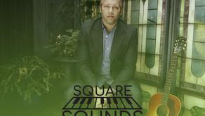 Square Sounds Spotlight: Brent Kirby