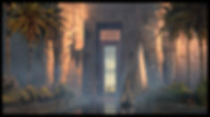 raphael-lacoste-ace-ca-env-temple2-rapha