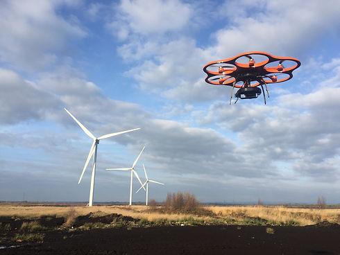 JH_Drone_Wind Turbine_Solway_2018 (3).jp