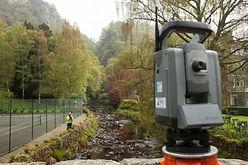 Basildon Borough Council Green Space Sur