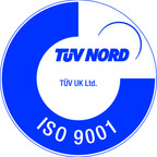 ISO 9001 [UK] - Atlantic Geomatics