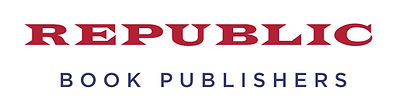 Republic-LOGO-TYPE-COLOR.jpg