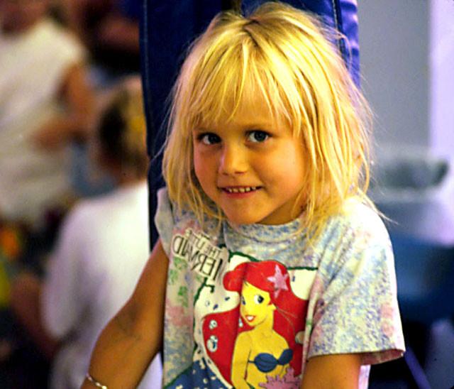 children_0073.jpg