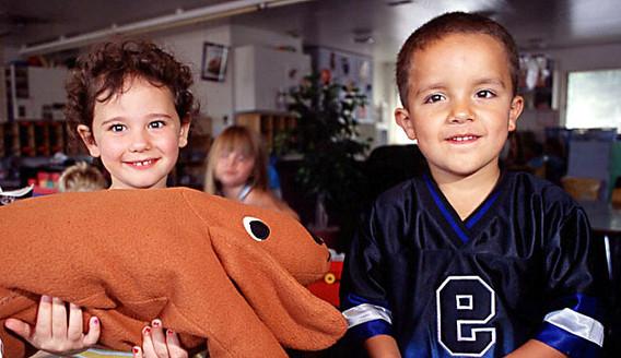 children_0061.jpg