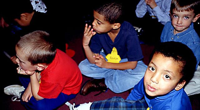 kids_in_class.jpg