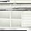 Thumbnail: Joyero Rectangular