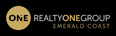 EmeraldCoast Logo4.jpg