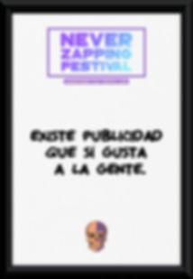 Manifiesto2.jpg