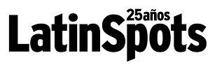 LogoLatinSpots_25añosBN-01.jpg