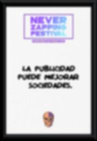Manifiesto3.jpg