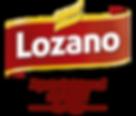 LOGO LOZ COLOR PNG.png