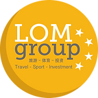 LomGroup OK.png