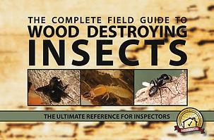 wdo-inspectin-field-guide-1jpg.jpg