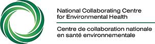 NCCEH logo.png