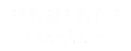 pariani_logo_transparant_white.png