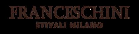 Franceschini_Logo_transparant.png