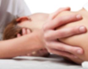 osteopat_århus,_online_booking_osteopat_