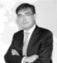 Jaume-Torres-Segura.jpg