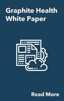 Graphite-Health-White-Paper.png