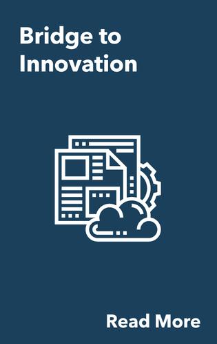 Bridge-to-Innovation.png