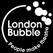 London bubble Logo Black.png