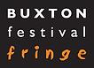 Buxton Fringe Logo black.png