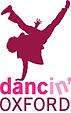 Dancin' Oxford Pink White.png