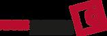 roses_cultura logo.png
