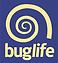 Buglife Logo.png