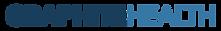 Graphite-Menu-Logo.png