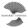 Dancenet Sweden Logo on white.png