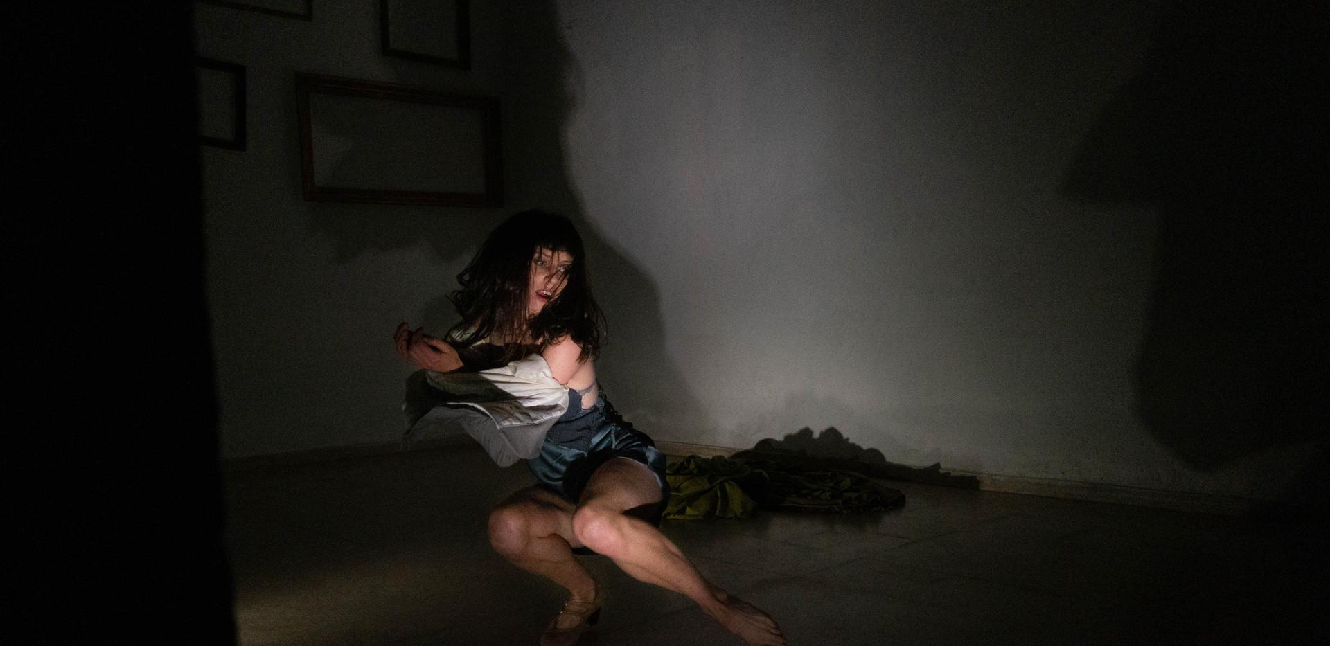 Photo by Antonio Cadenas