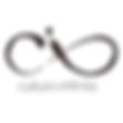 Cultura Infinita Logo on white.png
