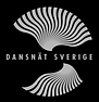 Dancenet Sweden Logo on black.png