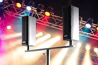 Clutch_VA35_Speaker_System_Lifestyle_pho