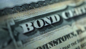 Bonds and Asset Allocation
