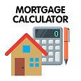 mortgage-calculator-icon-1080x1080.jpg