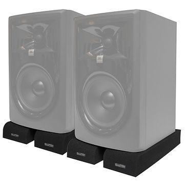 clutch-cl-iso2-studio-monitor-isolator-p