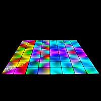 Clutch-MAGFLRPK-14GL-effect-2.jpg