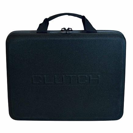 Clutch-CL-E161205BK-closed-front.jpg