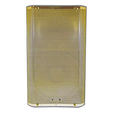 Clutch-Retrofit-K12-Grill-Gold-front.jpg