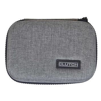 Clutch-CL-E060402GY_closed-case.jpg