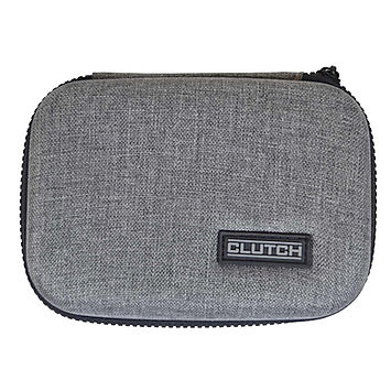 Clutch-CL-E060402GY_closed-case.jpg