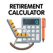retirement-calculator-icon-1080x1080.jpg