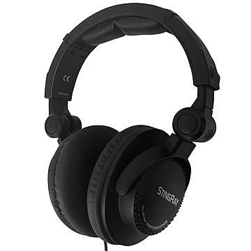 Clutch-Stingray-Headphones-main-angle.jp